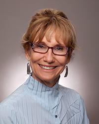 Kathleen Y. Haaland, University of New Mexico