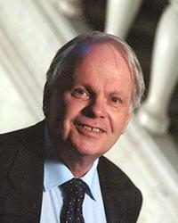 Michael D. Kopelman