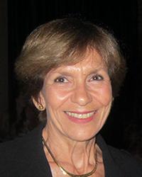Edith V. Sullivan, Stanford University