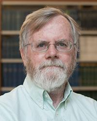 David C. Bellinger, Harvard Medical School/ Boston Children's Hospital