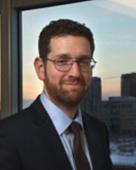 Marom Bikson, PhD, The City College of New York (CCNY), University of New York (CUNY)