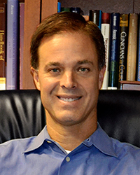 Shane S. Bush, PhD, ABPP, Long Island Neuropsychology, P.C., VA New York Harbor Healthcare System