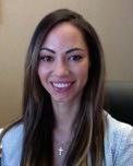 April D. Thames, PhD, University of California Los Angeles
